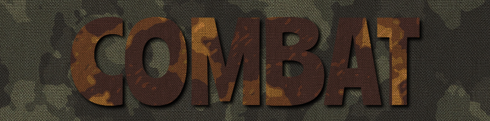 free online text generator Combat Camouflage Text Effect