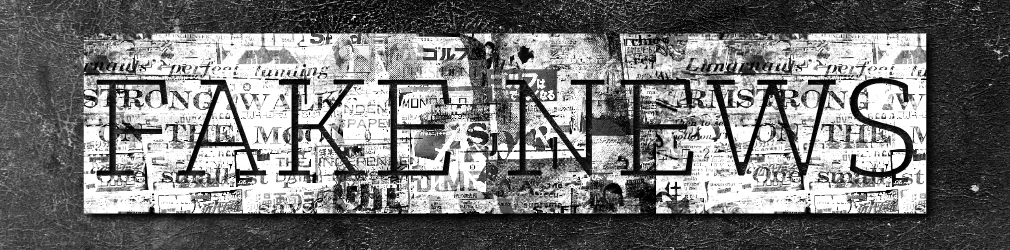 free online text generator Grungy Newspaper Text Effect