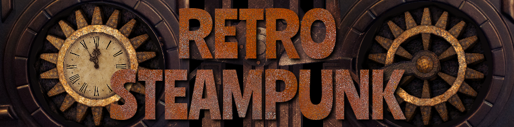 free online text generator Steampunk Rusty Metal Text Effect