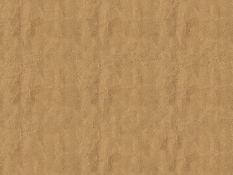 Old Rough Paper Seamless Texture for Photoshop