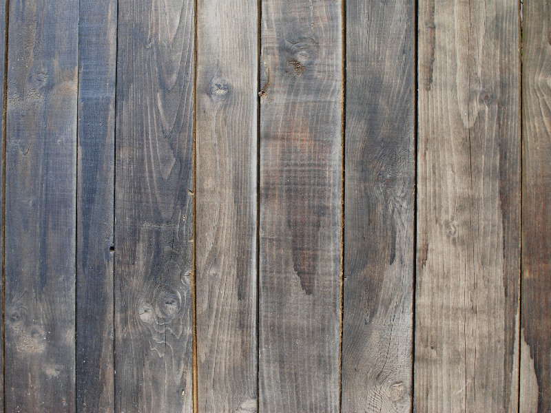 Rustic Shiplap Wood Texture With Distressed Look