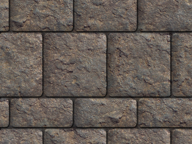 Seamlees Brick Game Texture Free Download